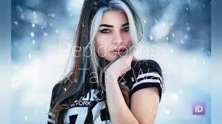 Repidsongs - Sx Talk x Wap                    #new #tiktok #tiktoksong #love #music #cool Resimi