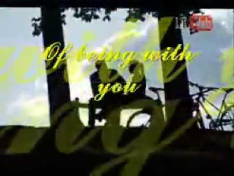 You are everything - Diana Ross (Lyrics)