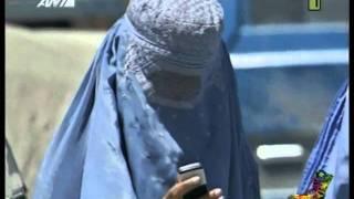 ΡΑΔΙΟ ΑΡΒΥΛΑ_2011.05.25_Το ''COSMOPOLITAN'' της Αλ Κάιντα