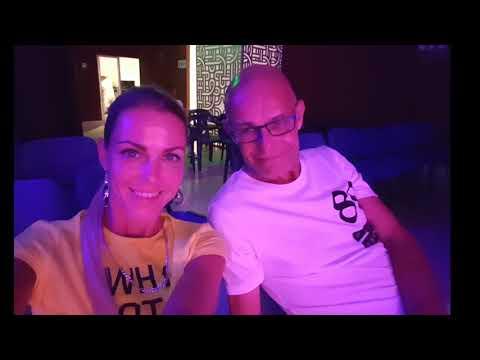 Viva Wyndham Tangerine 2017 Dominikanische Republik