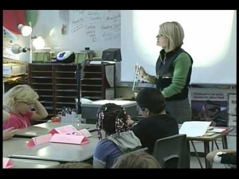4th Grade Common Core Writing: Adding Detail to Narrative with the 5 Ws, by WriteSteps