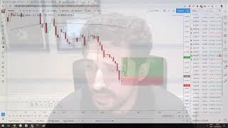 Master Your Trading Psychology & Mindset (19:00 UTC)