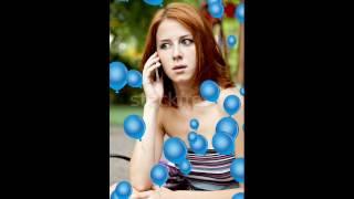 სატელეფონო პრიკოლი | satelefono prikoli