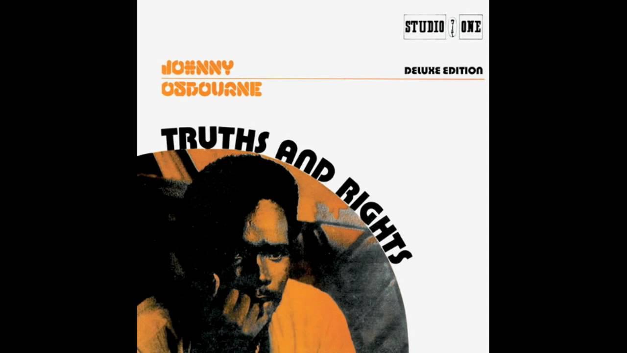 johnny-osbourne-cant-buy-love-swing-easy-wieb2