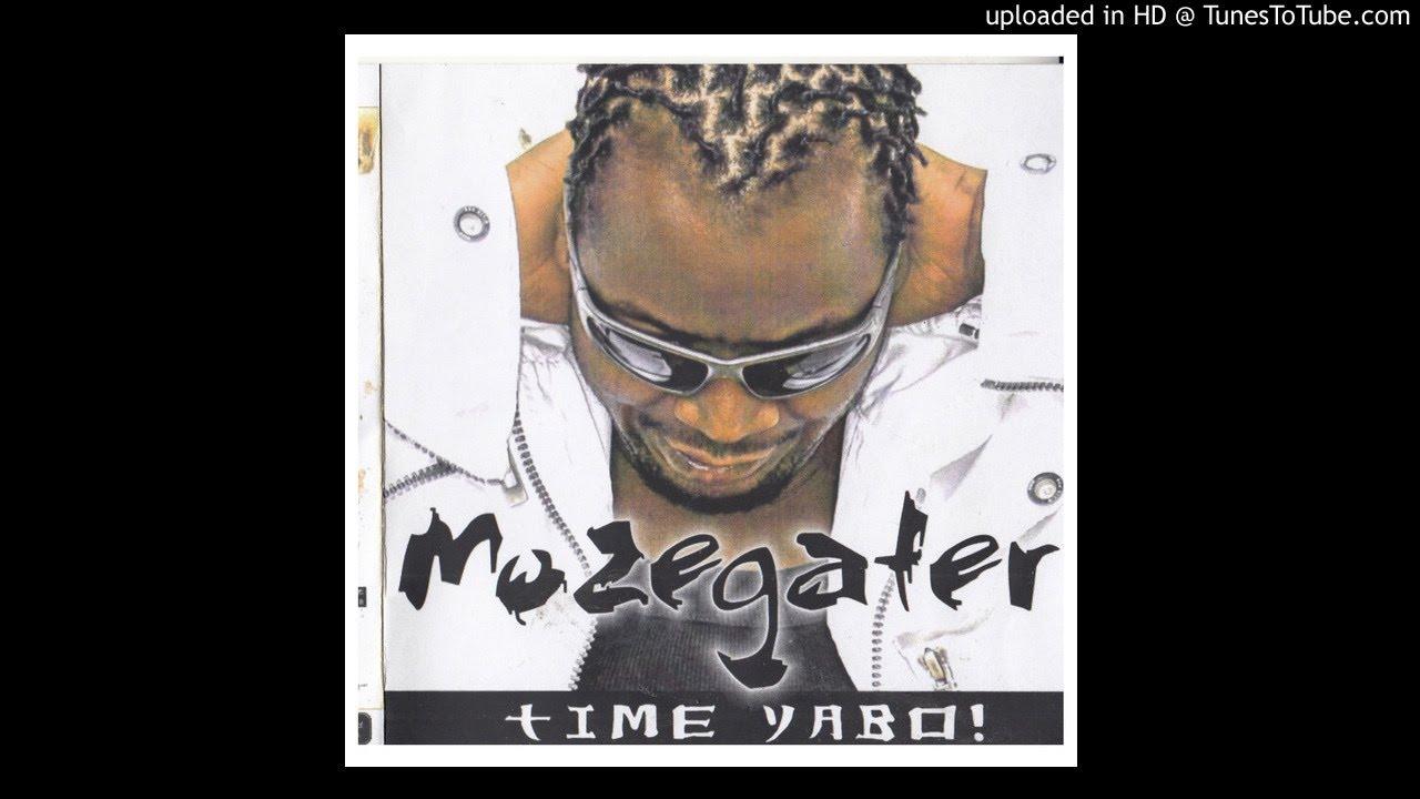 Download Mozegater - Sevre Jhane (Official Audio)