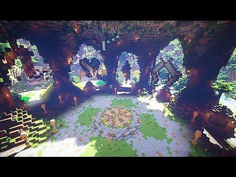 Minecraft doudle! Скачай всё тут! » страница 6.