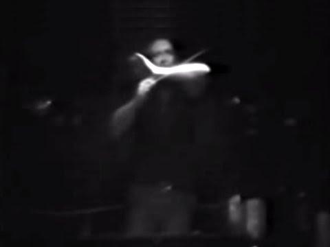 """Carlos Kleiber conducts Richard Wagner """"Tristan Und Isolde"""""""