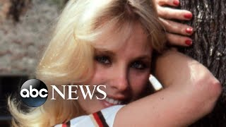 From Dairy Queen to Playboy, Dorothy Stratten's rise to fame: Block 1