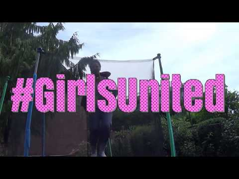#GirlsUnited Bibi Und Tina Die Serie Bewerbung