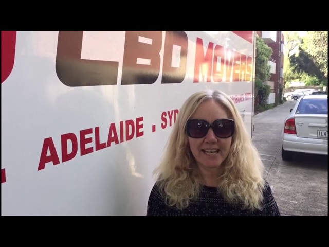 Removalists Avondale Heights, VIC