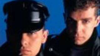 Watch Pet Shop Boys To Face The Truth video