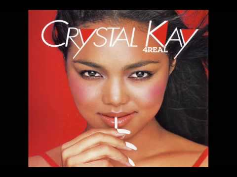 Kataomoi (one sided love) by Crystal Kay