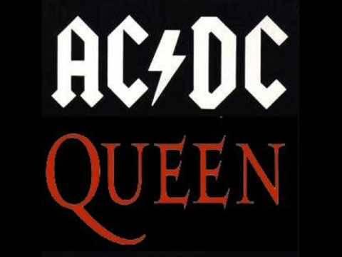 dj pich ac/dc vs queen.wmv