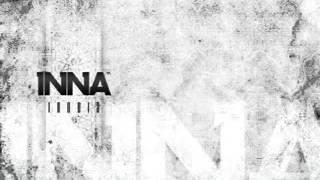 INNA Feat  PlayWin   INNdiA By Dj Sky Www SkyWap Ro