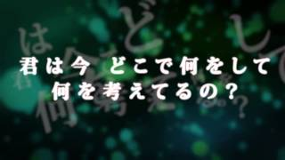3Singer・4Dancer ダンス・ボーカルグループ「BRIDGET」 2013年冬にお届...