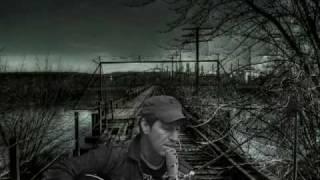 Jan Delay - Hoffnung (cover)