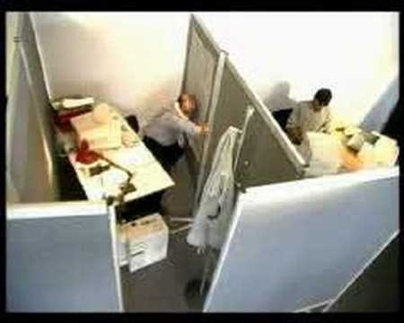 funniest-office-video-ever!!!!