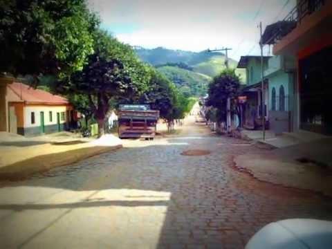 Simonésia Minas Gerais fonte: i.ytimg.com