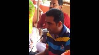 """Samvit Bhajan """" Maa Tu Prem Sudha Barsade"""""""