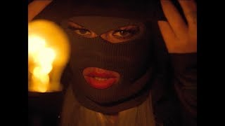 TIAH - NEM ADOM FEL (Official Music Video)
