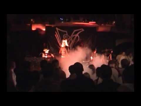 Vanilla Ice Hot Sex Live