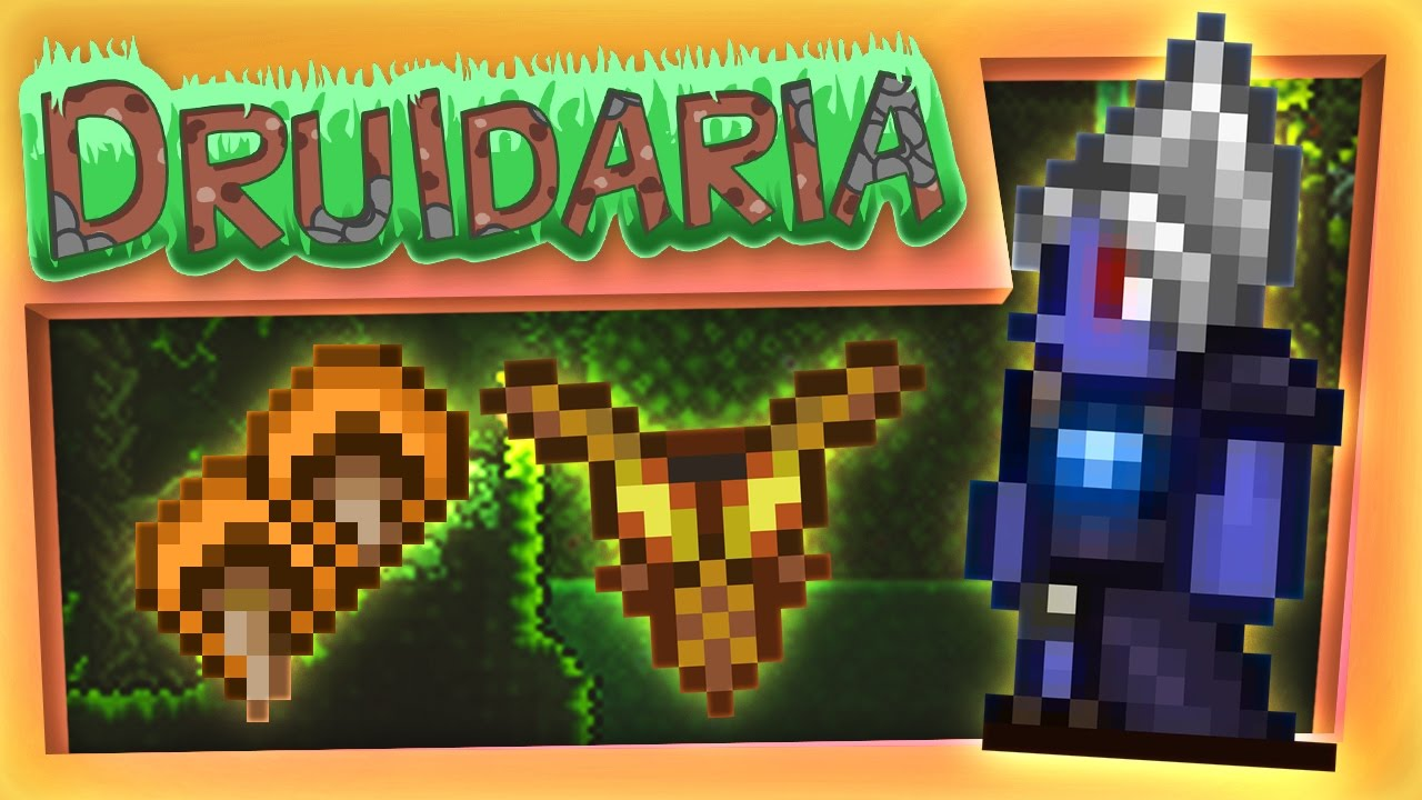 how to get beeswax in terraria