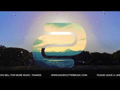 Brass Stopper - David Cutter Music - [Vlog Music]