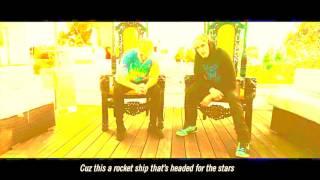Rise Of The Pauls Ear Rape ft.Logan Paul And Jake Paul