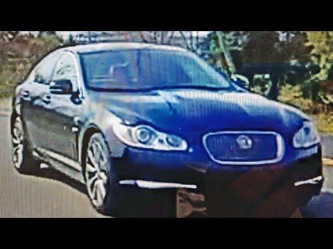 2010 Jaguar XF Premium Review By Drivinu0027 Ivan Katz   YouTube