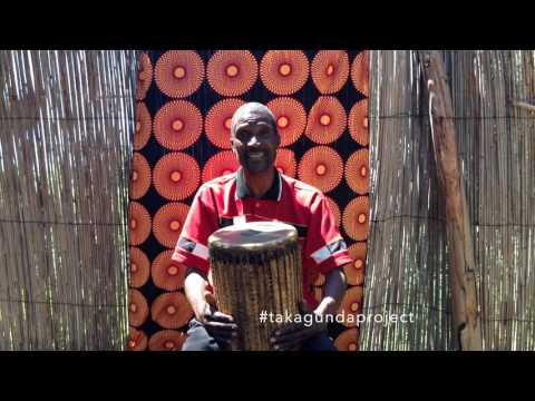 Ta Kagunda Malawi - Introduction