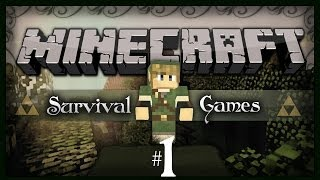 MCSG - Episode 1 - The Beginning Thumbnail