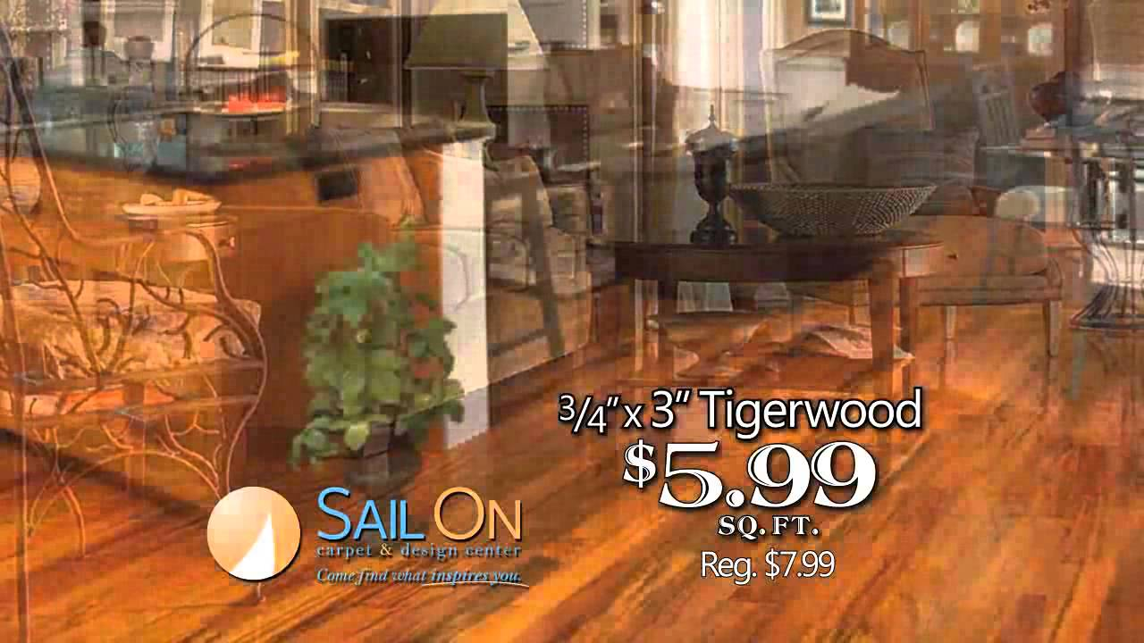 Carpet and Rug Dealers, Rocheter, NY - Sail On Carpets ...