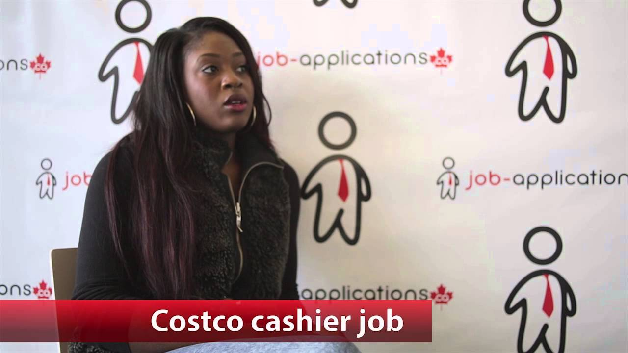 costco employment opportunities