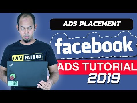 cara-buat-iklan-di-facebook-2019---placement