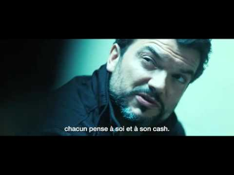 Easy Money bande annonce