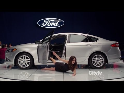 2017 ford mondeo youtube. Black Bedroom Furniture Sets. Home Design Ideas