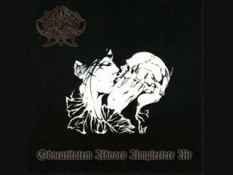 Abruptum - Obscuritatem Advoco Amplectere Me (Full Album) thumb