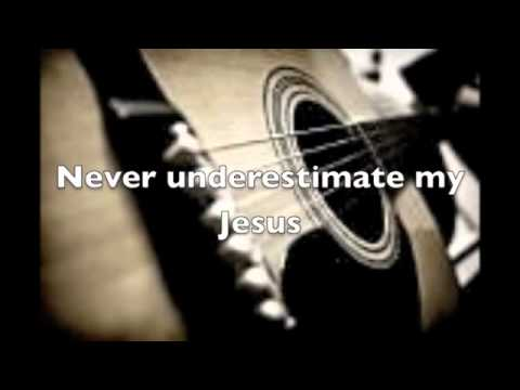 For The Moments I Feel Faint by Relient K (w/ lyrics on screen)