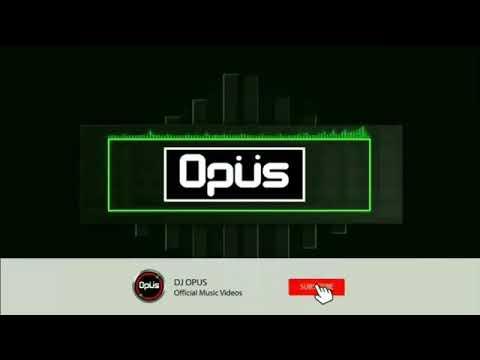DJ OpusV2 ✓ MASUK PAK EKO ✓ LAGU VIRAL ✓DJ Opus