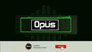 Download Lagu Masuk Pak Eko Dj Opus