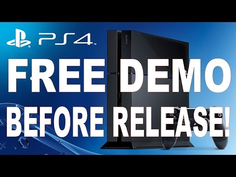 PS4 FREE DEMO ON PSN STORE Before Game Release - Prey Los Angeles Community Event