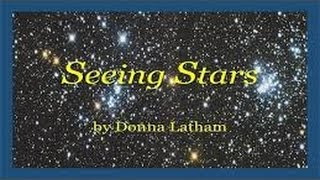 """Seeing Stars"" (audio readaloud)"