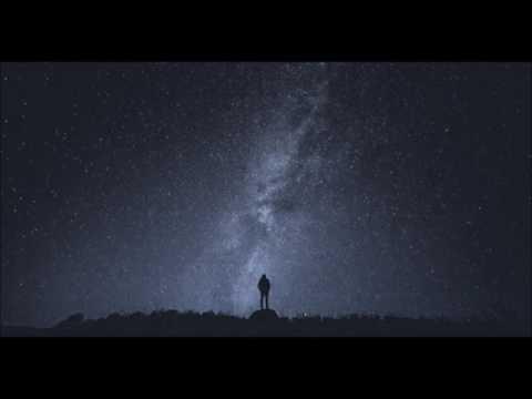 Skan & Krale - No Glory (Clean) ft. M.I.M.E & Drama B