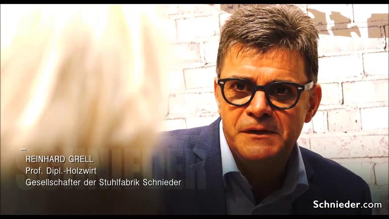 Schnieder Messe 2017 Youtube