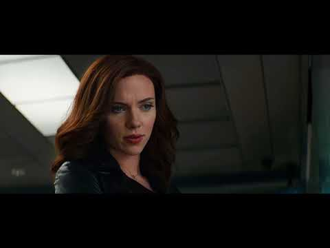 tony-stark-meets-peter-parker-(scene)-|-captain-america:-civil-war-(2016)-imax-4k-(-subtitles)