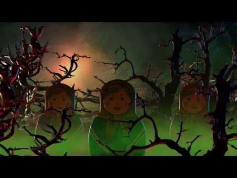Ляпис Трубецкой - Матрешка (2014) (новый альбом)из YouTube · С высокой четкостью · Длительность: 3 мин18 с  · Просмотров: 495 · отправлено: 7-2-2014 · кем отправлено: Новые клипы