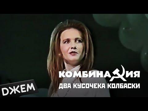 //www.youtube.com/embed/Zbgr6Hpqcpg?rel=0