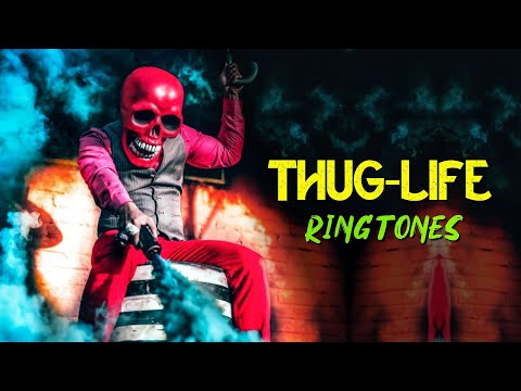 Top 5 Best Thug Life Ringtones 2019 | Download Now