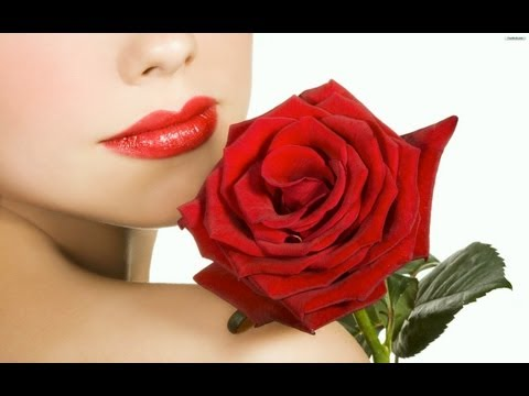 Lady - Kenny Rogers (Lyrics) HD