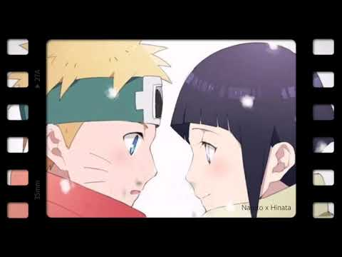 LEMON NARUTO x HINATA 🔥😈 ONE SHOT from YouTube · Duration:  14 minutes 19 seconds